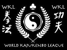 world-kajaukembo-league.jpeg
