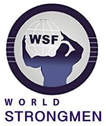 World Strongmen Federation (WSF).jpg