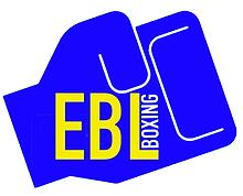 ebl-european-boxing-league.png