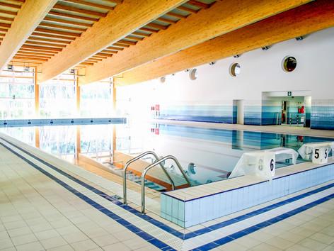 indoor-pool7.jpg