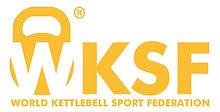 23bed-official-wksf-logo.jpg
