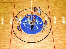 sportshall5.jpg
