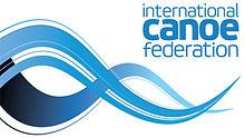 New_ICF_logo.jpg
