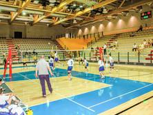 sports-hall4.jpg