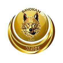SWF - SAYOKAN WORLD FEDERATION logo 2.jp