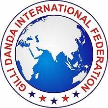 GDIF Logo.jpg