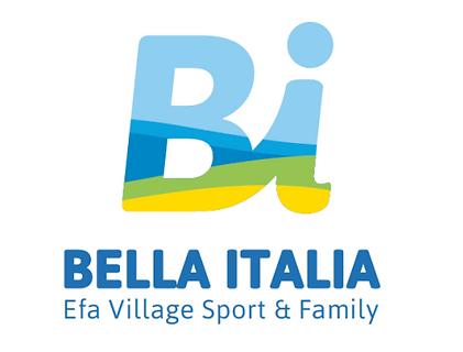 LOGO BELLA ITALIA.png