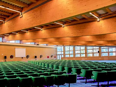 meeting-room4.jpg