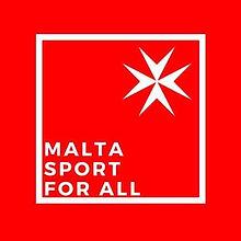 malta federation.jpeg