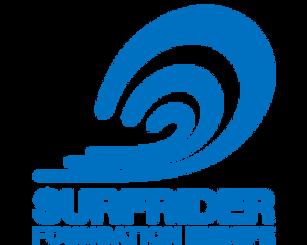 220px-Surfrider_foundation_europe_logo.p