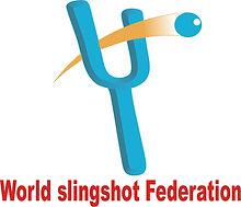 wsf logo.jpg