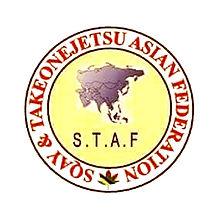 TMAAF logo.jpg