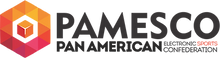 aea6e-pamesco_black_logo_horizontal.png