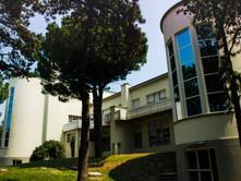 residence-holiday-_-sabbiadoro-6.jpg