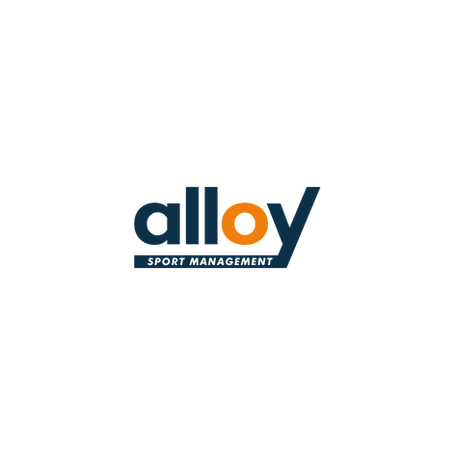 ALLOY-02 (2).png