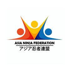 ANF - Asian Ninja Federation logo.jpg