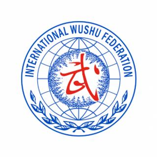 International Wushu Federation.png