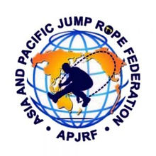 Asia and Pacific Jump Rope Federation.jp