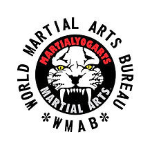 World Martial Arts Bureau.jpg