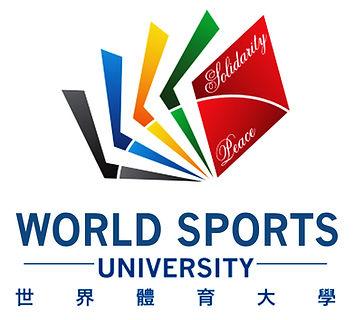 World Sports University (WSU).jpg