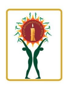 Logo_1 copy.jpg
