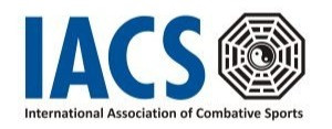 IACS - ISO - ISNO: A new partnership for the future