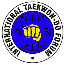 international-takewon-do-forum.png