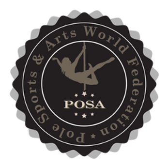 f2685-logo-posa-arts-world-federation-tr