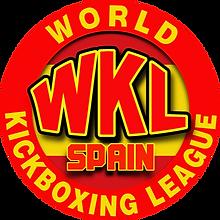 world-kickboxing-spain.png