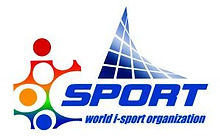 WISO-logo-300x185.jpg