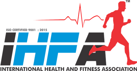 ihfa_logo-IHFA.png