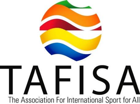 TAFISA_Full_Stacked_RGB.jpg