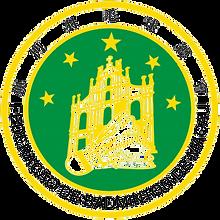 BADMINTON FEDERATION OF MACAU.png
