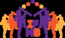 logo-ifms.png