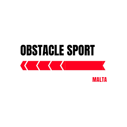 obstacle sport.png
