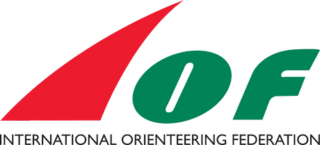 iof-logo-colour.png