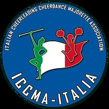 ac428-logo-iccma.png
