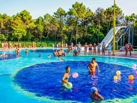 waterpark3.jpg