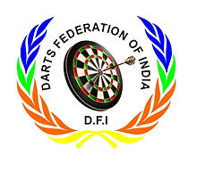DARTS FEDERATION OF INDIA (DFI).JPG