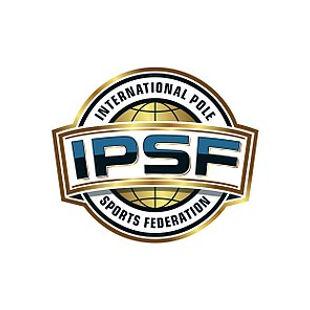 296px-IPSF_Logo.jpg
