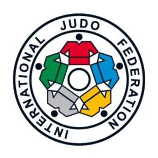 International Judo Federation (IJF).jpg