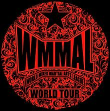 wmmal-mma-world-mixed-martial-arts-leagu