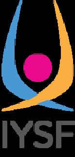 iysf_logo.png
