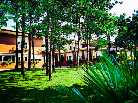 residence-conchiglia3.jpg