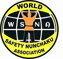WORLD SAFETY NUNCHAKU ASSOCIATION.jpg