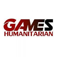 International Humanitarian Games Associa