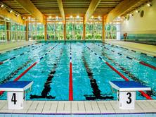indoor-pool8.jpg