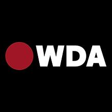 wda-logo.png