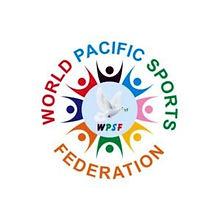 World Pacific Sports Federation.jpg
