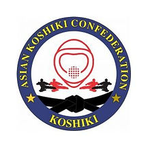 Asian-Koshiki-Federation-logo-s-300x300.